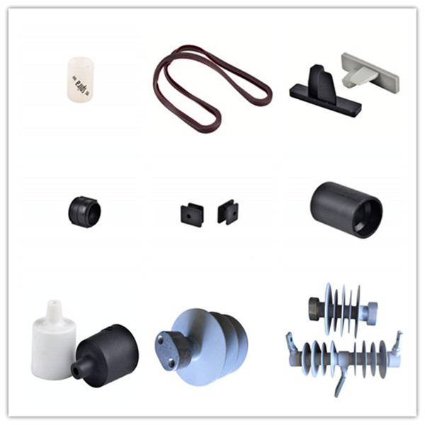 OEM silicone products