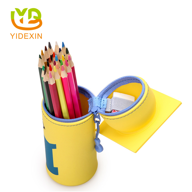 Korean Stationery Suppliers