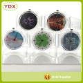 Korea Jelly Watches Transparent Watches Amazing Watch For Boys Girls