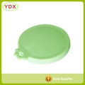 Oven Use Silicone Lid customized silicone lid