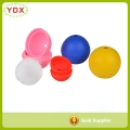 Flexible Silicone Whiskey Ice Ball Tray Round Ice Ball Maker Walmart