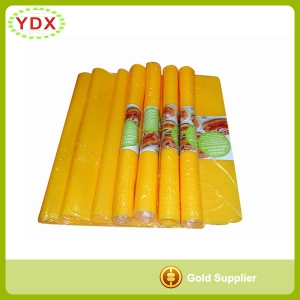 Non-stick Silicone Baking Mat High Quality