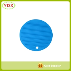 Hot Pot Silicone Mat