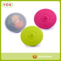 Universal Reusable Silicone Airtight Lid Food Storage Bowl Cover