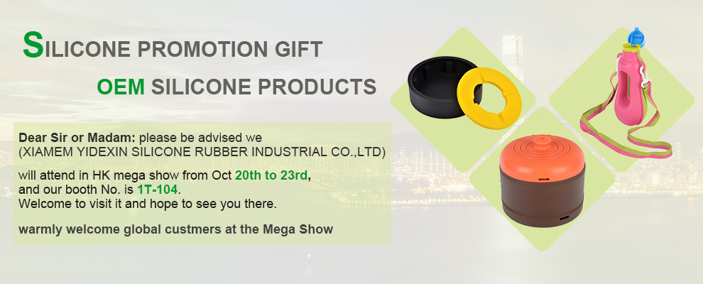 HK MEGA SHOW IT-104,WELCOME TO VISIT ON OCT,20TH TO 23 TH!