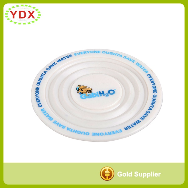 Professional Silicone Manufacturer